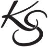 Kimberly A. Somers, EA, Inc.